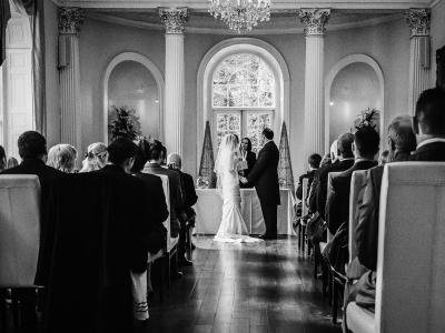 Cake Decorating Company Colwick : Wollaton Hall Weddings Nottingham Wedding Photographer ...
