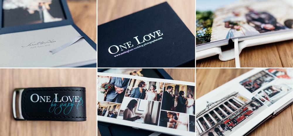 Album_Banner_2-web-1000px Wedding Photography Prices