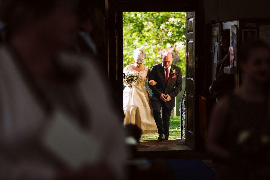 Becky-John-Wedding-243 Becky and John at saint peter and st paul, cherry willingham and doddington-hall