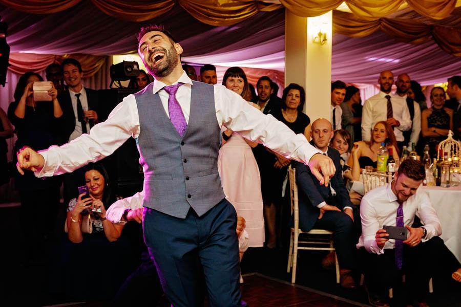 Nisha-Amrit Wedding Photography Nottingham