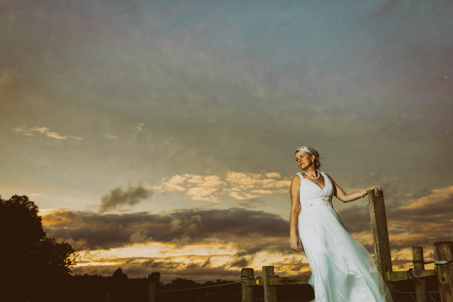 Jenny-Jay-Norwood-Park Wedding Photography Nottingham