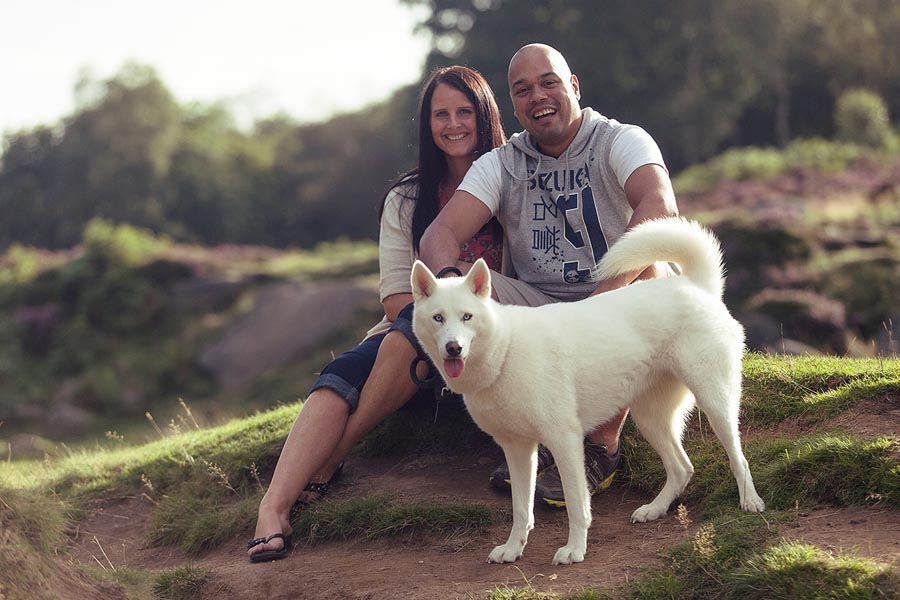engagement-shoot-derbyshire-peak-district