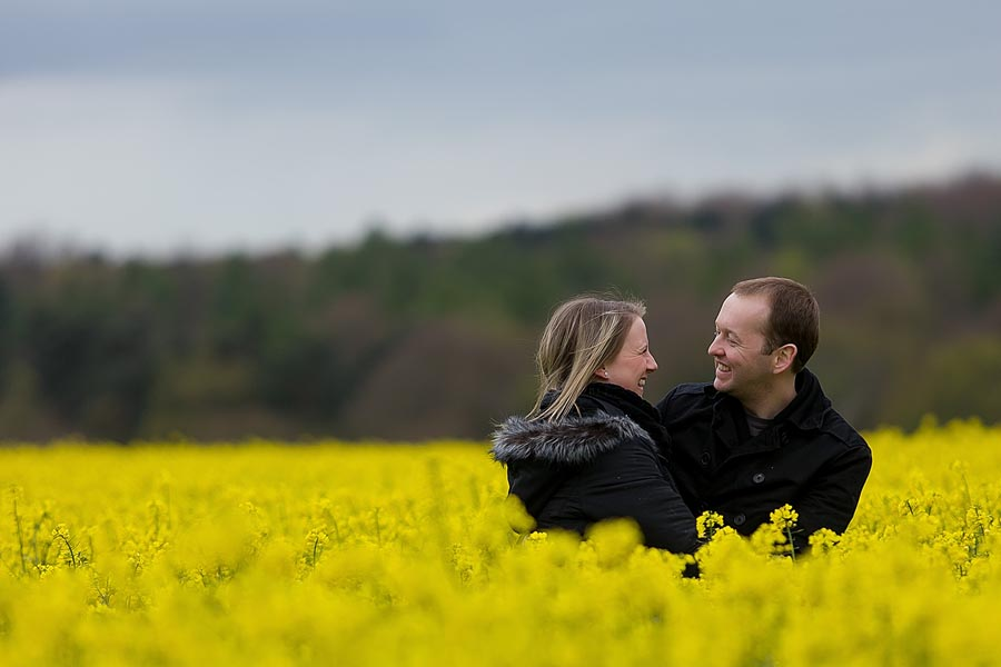 engagement-shoot-rape-fields
