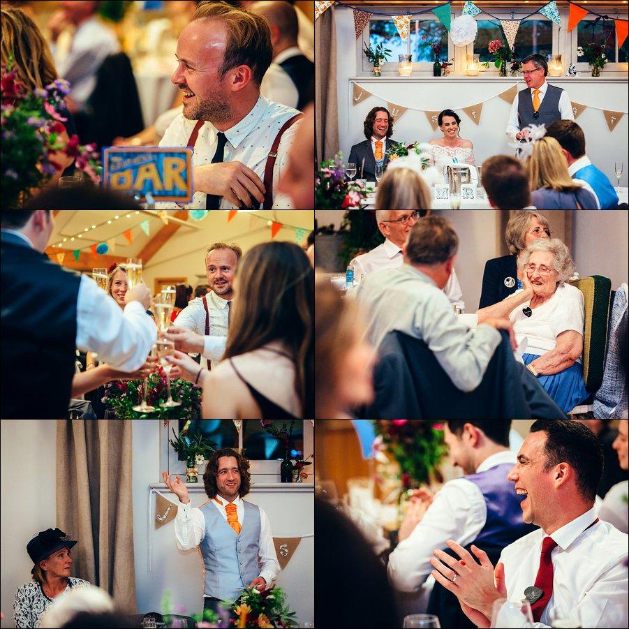 Doddington-Hall-Wedding_0001 Sarah & Alex at Doddington Hall