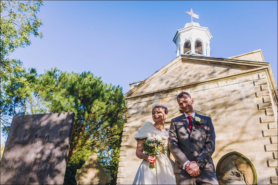 Saint Peter St. Paul, Cherry Willingham and Doddington Hall