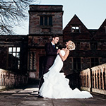 Rufford-Mill-Wedding