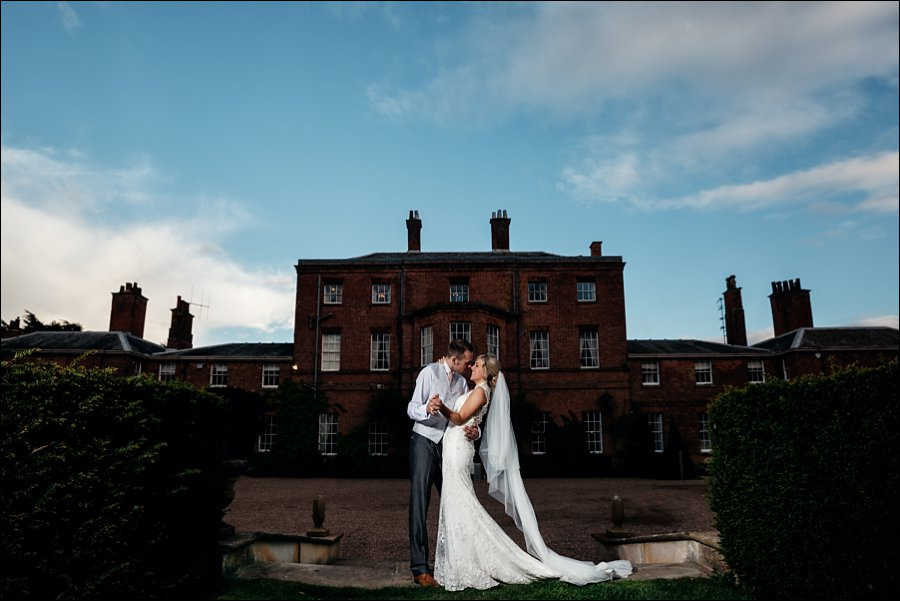 Swancar-Farm-Wedding_0015 Top 10 Wedding Venues in Nottingham