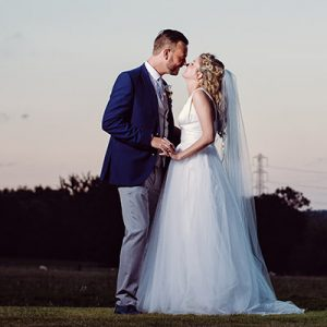 love at pendrall hall