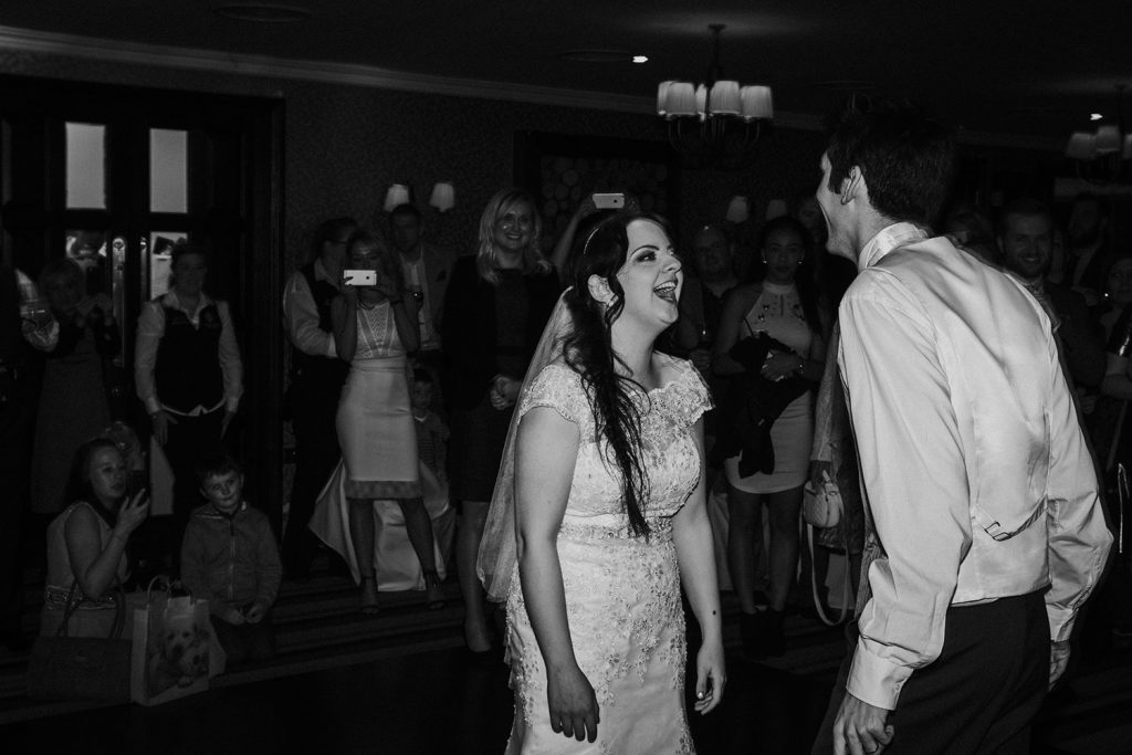 2015-10-17-Sam-Paul-Good-Shepard-the-Nottinghamshire-001-1024x683 Are you Dancing? a First Dance Story...