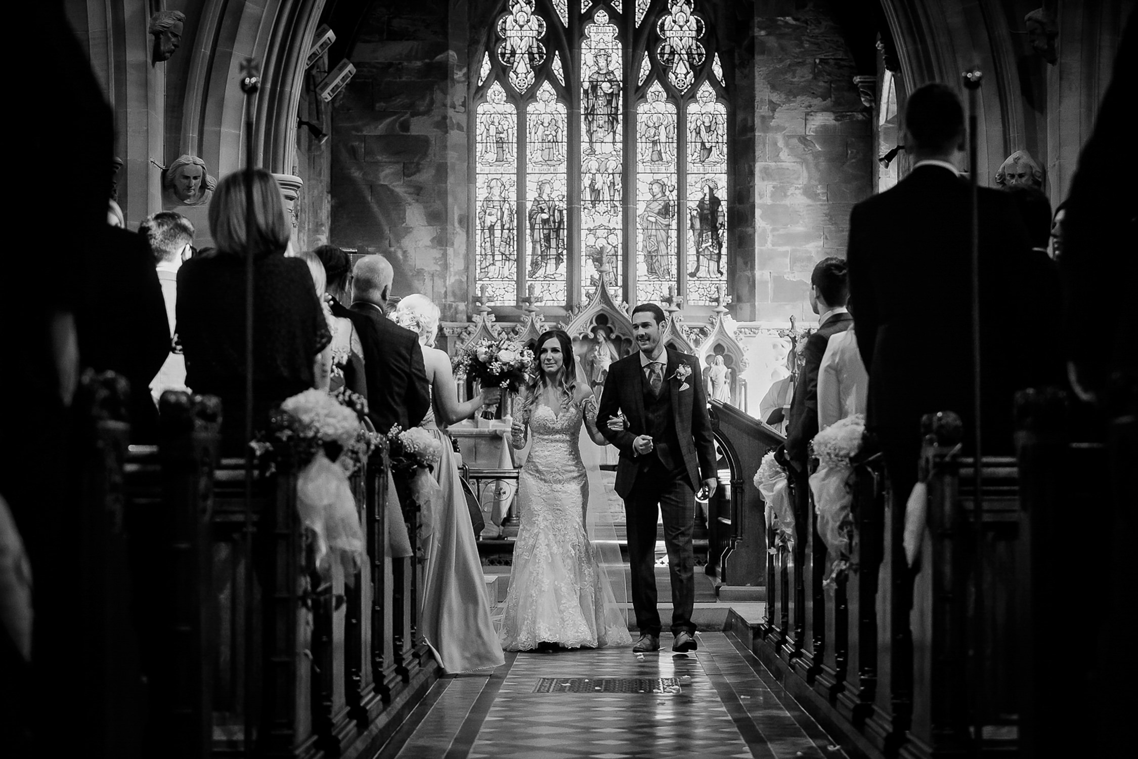 Best-Wedding-Photography-of-2018-001 Best Wedding Photographs 2018